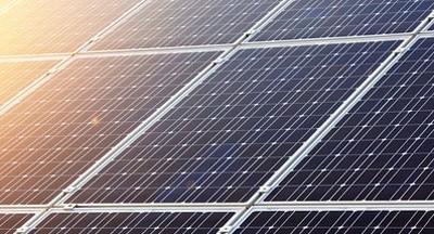 32 copropriétaires se mettent au solaire.