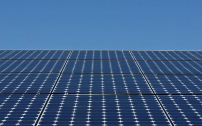 Le nouveau solaire deux fois moins cher que l'EPR
